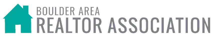Boulder Area Realtors Association