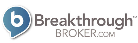 BreakthroughBroker