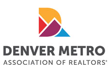 Denver Metro Association of Realtors