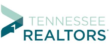 TN Realtors Association